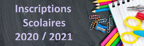 INSCRIPTION-SCOLAIRE-BD-2020-2021-e1580218956381.png
